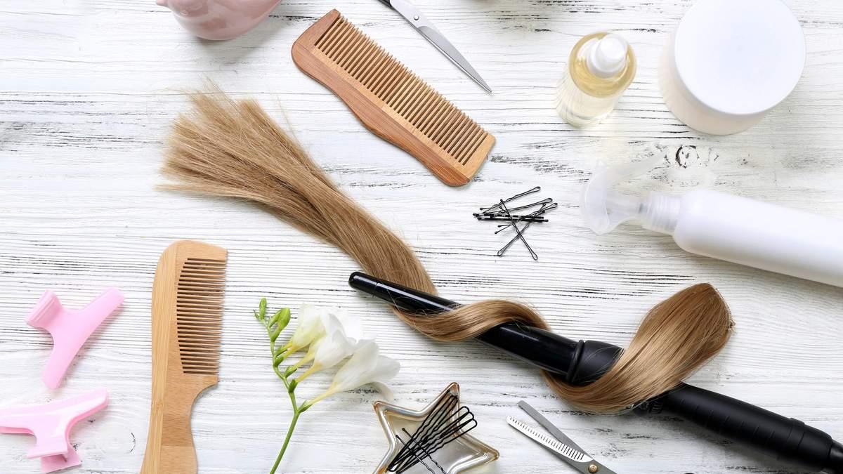 Популярна процедура догляду за волоссям – насправді псує його стан: висновок дерматолога