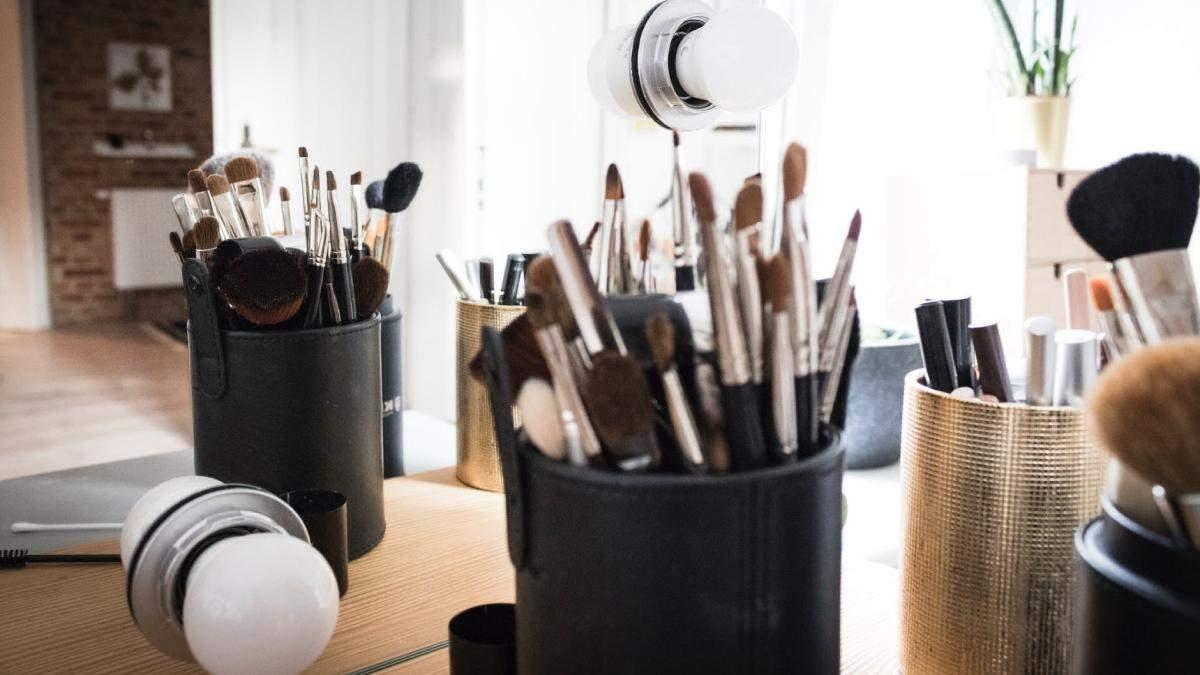 Мейк-ап 2020 – фото 10 трендов макияжа для весны