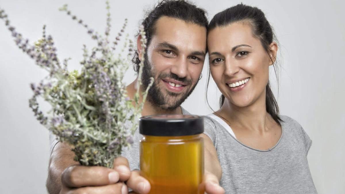 Рослини в косметології: як використовують та їхні корисні властивості