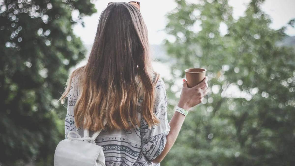 Как правильно ухаживать за волосами дома: простые советы