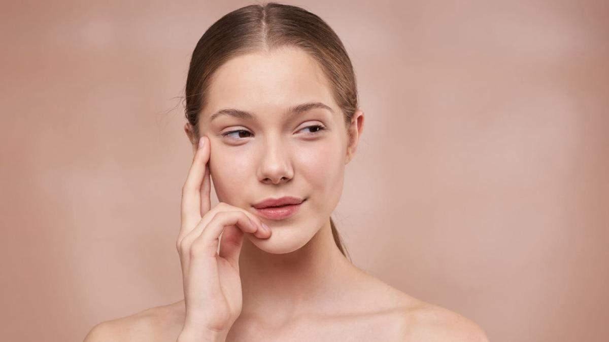 Інгредієнти, які не можна використовувати для догляду за шкірою: протипоказання дерматологів