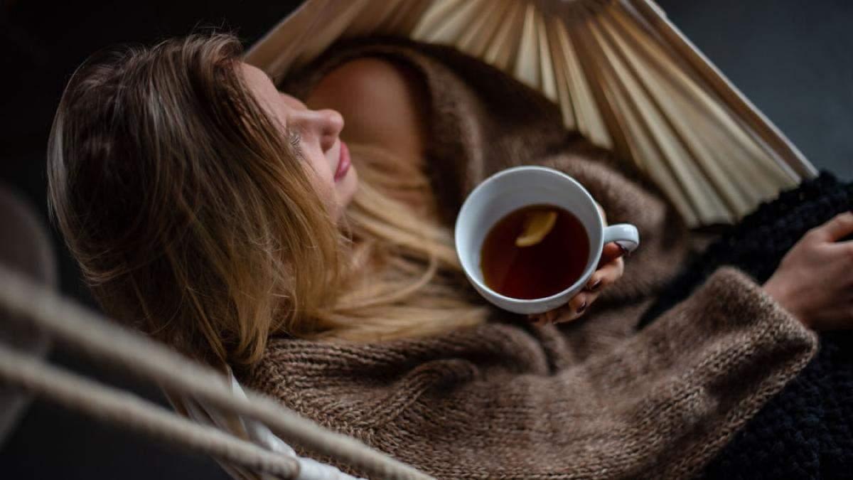 Вторая жизнь чайным пакетикам: лайфхаки, как использовать не по назначению
