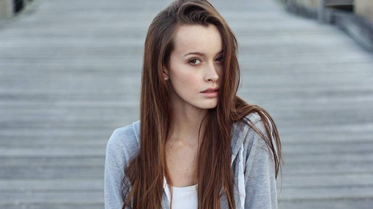 Як доглядати за фарбованим волоссям: поради та фото на Краса 24