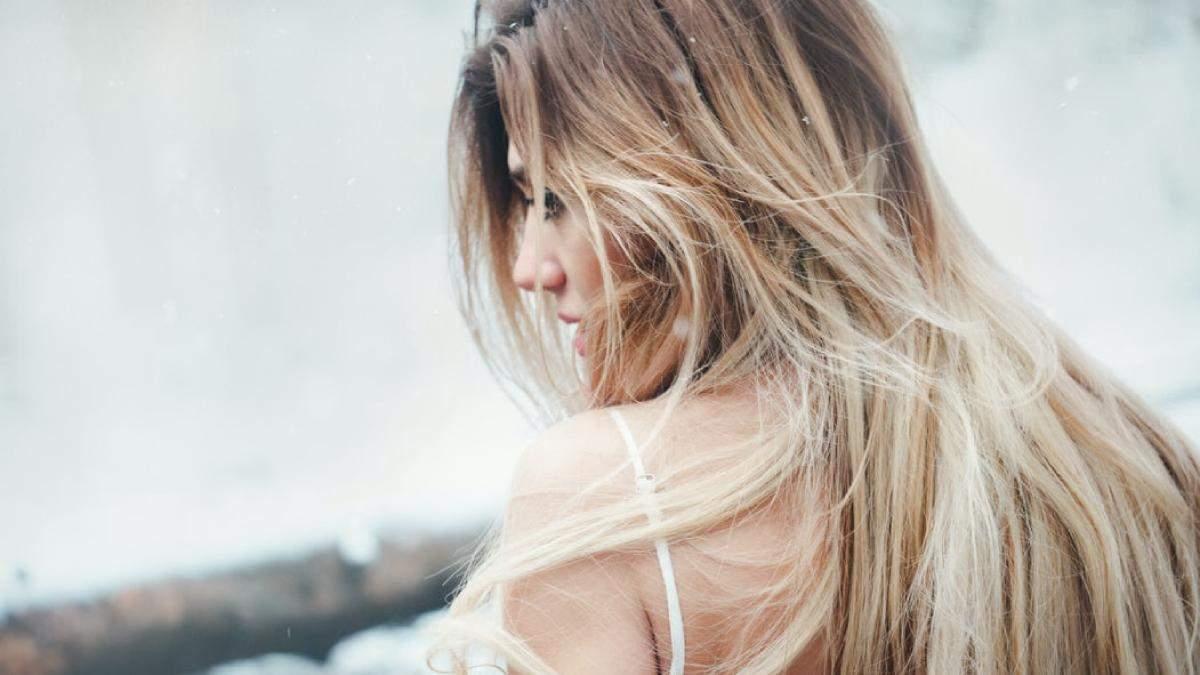 Як пофарбувати волосся вдома: 11 порад та фото на 24tv.ua