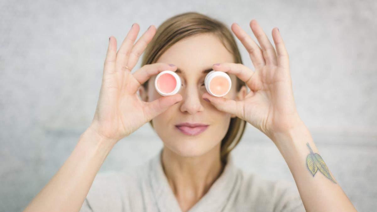 Міфи про прищі: що точно не допоможе вам очистити шкіру