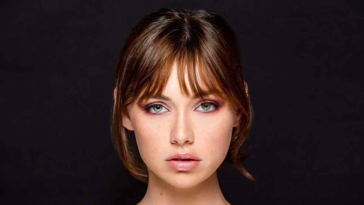 Як зволожити суху шкіру обличчя: природні методи та поради – фото
