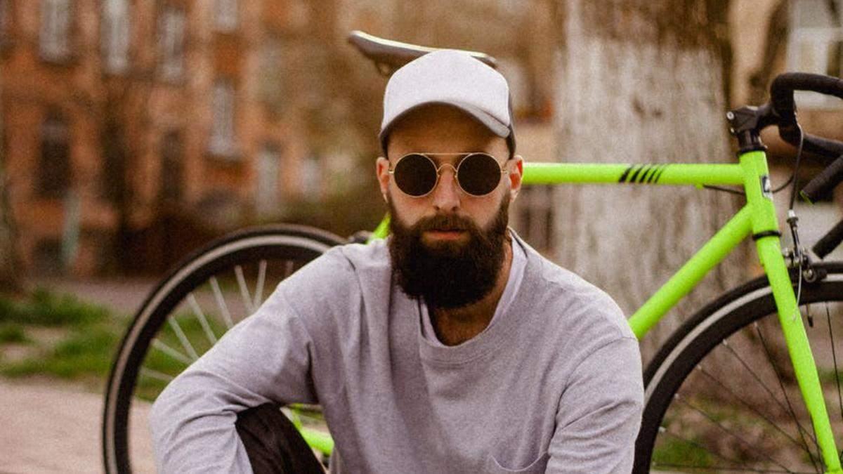 Все, що потрібно знати про бороду: як доглядати та чому не росте