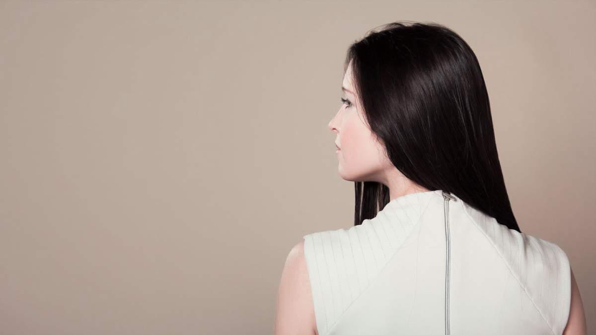 Как отрастить длинные и здоровые волосы: привычки знаменитостей