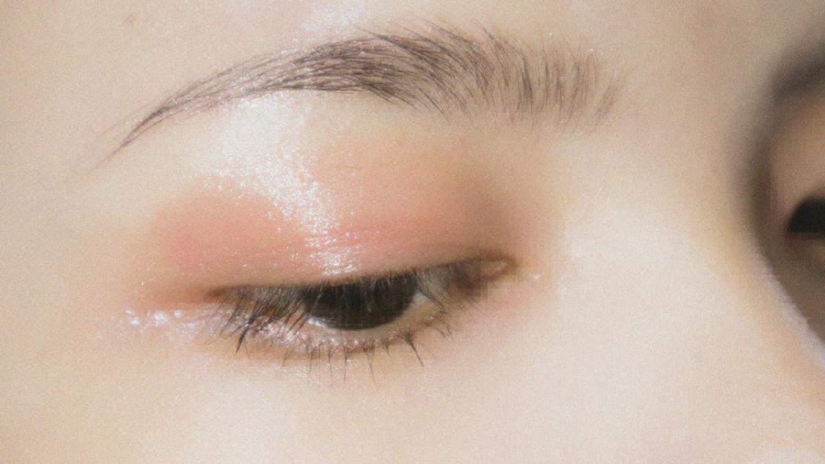 Як зробити нюдовий макіяж: покрокова інструкція та фото