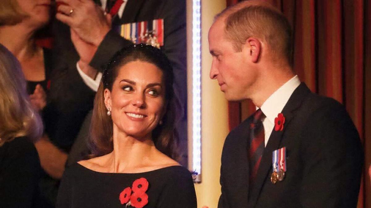 Що їсть Кейт Міддлтон: красива фігура герцогині – фото