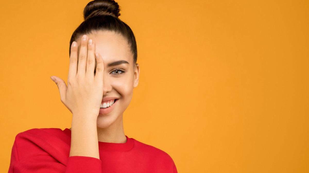 Як створити ідеальну основу під щоденний макіяж: фото