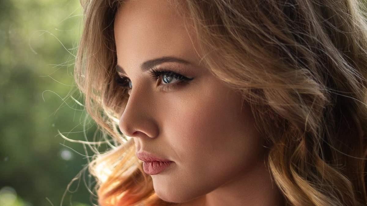 Как делать макияж на загорелой коже: особенности, которые следует учесть