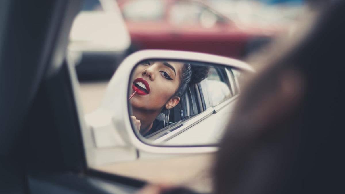 Літній макіяж 2020: 3 поради для літнього макіяжу та фото