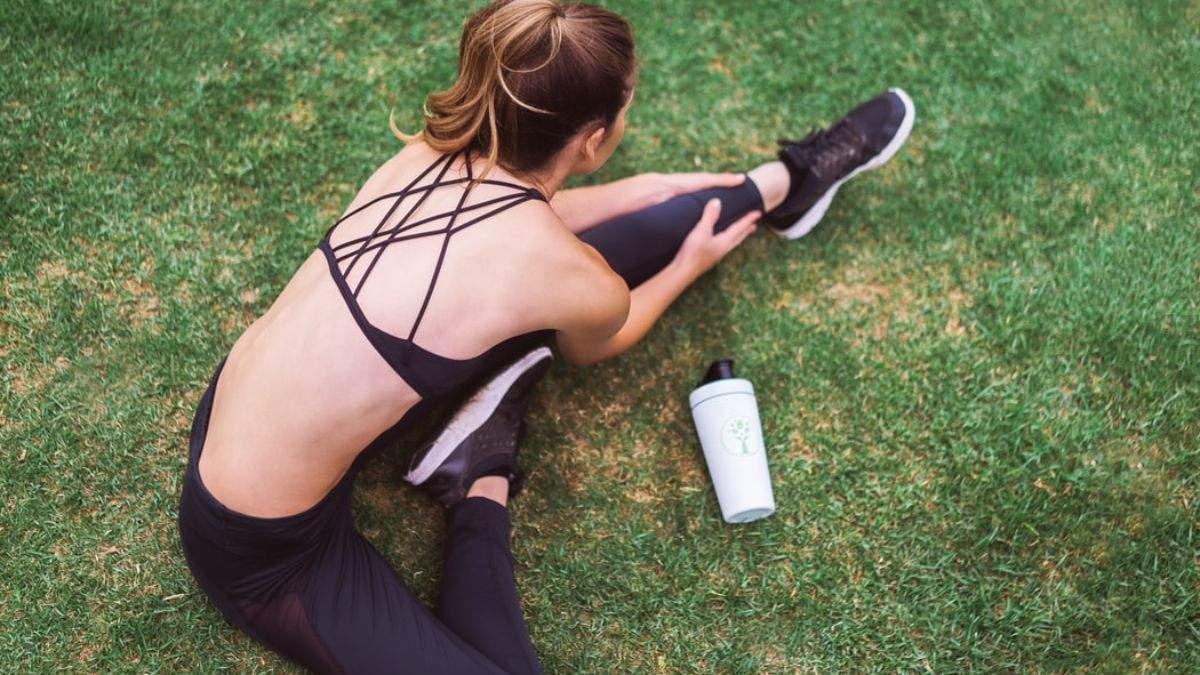 Эффективные и бесплатные домашние тренировки для красивого тела от инстаграм-блогеров