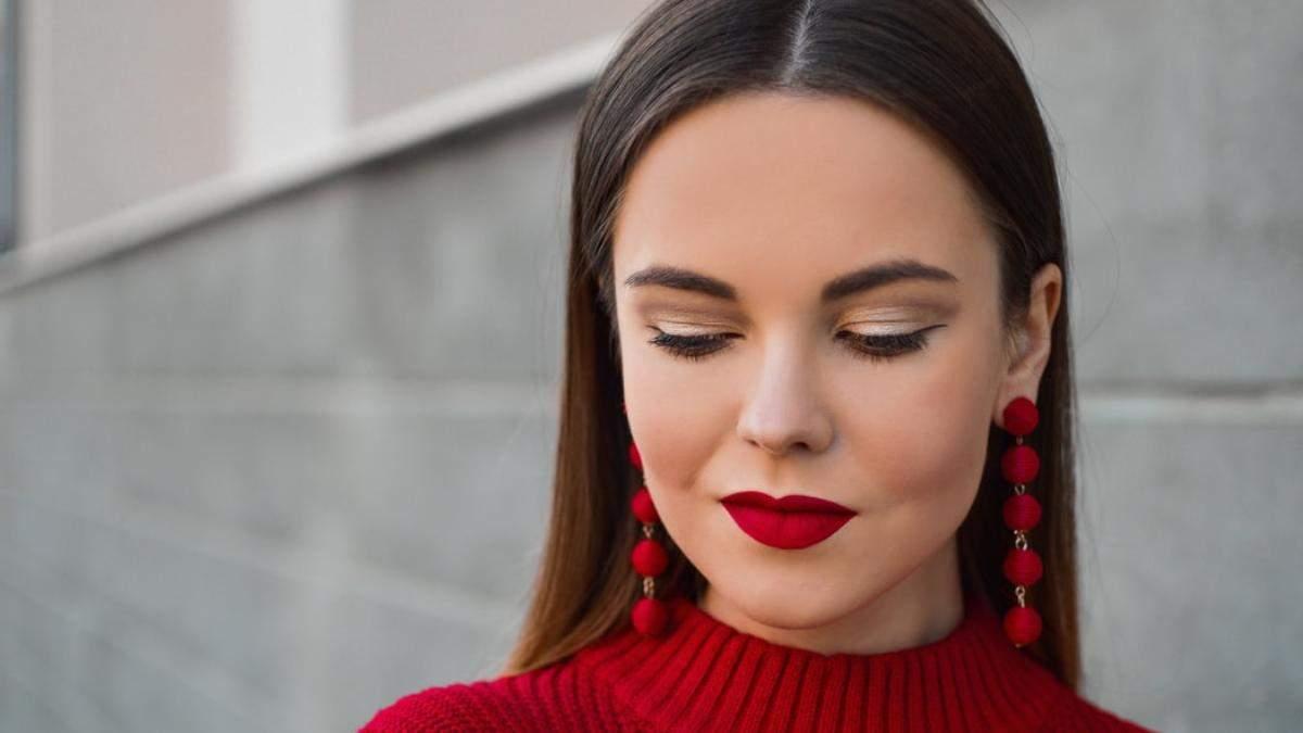 Какой макияж не следует делать в 2020: антитренды в макияже и фото