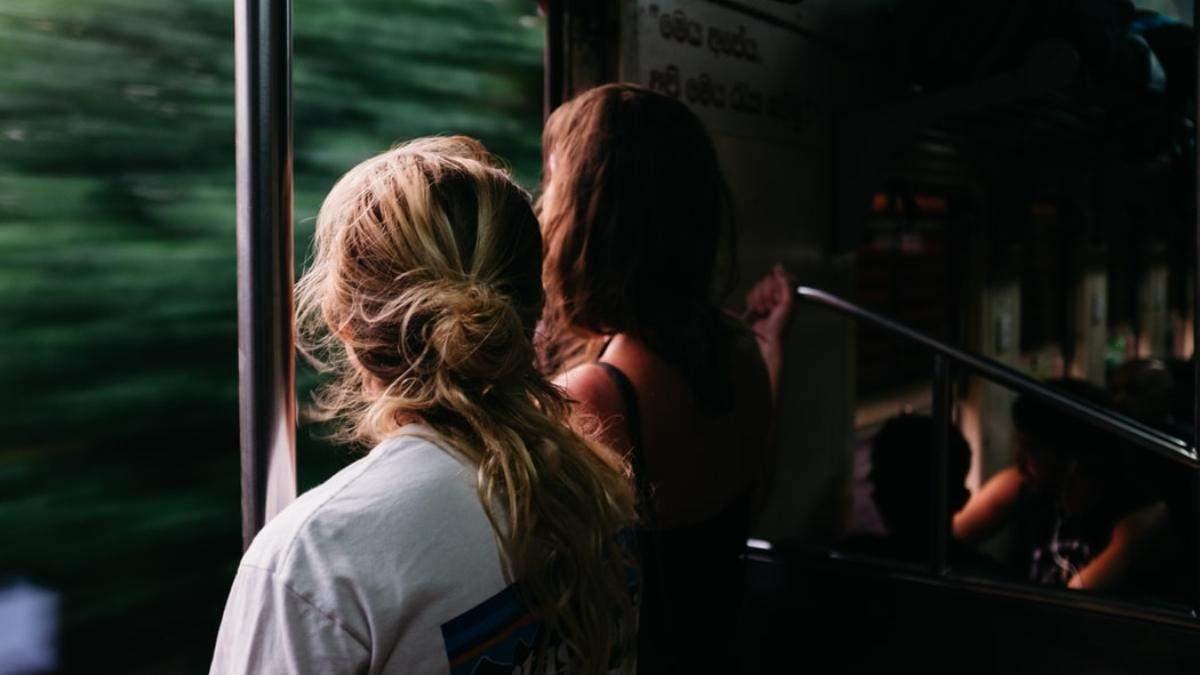 Що потрібно робити з волоссям влітку: 5 порад