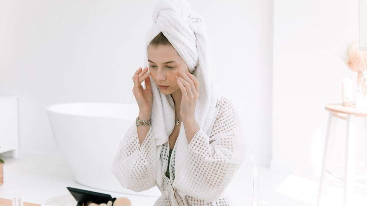 Естественная красота с помощью меда, грейпфрута и сметаны: 5 масок для лица в домашних условиях