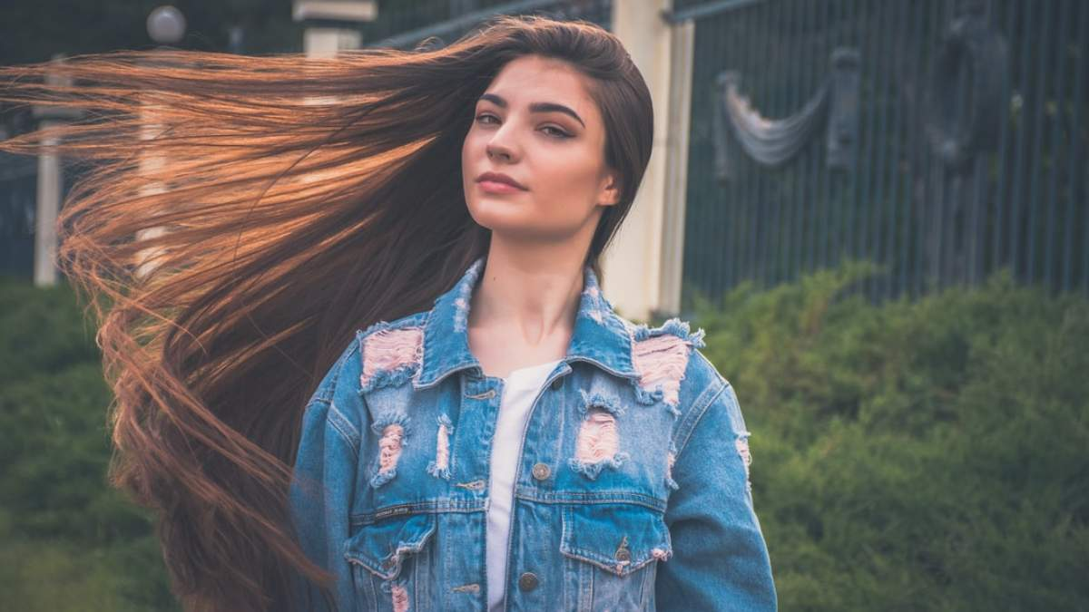 Помилки у догляді за волоссям: чого слід уникати
