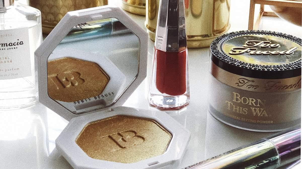Що потрібно знати про BB-крем: бальзам краси