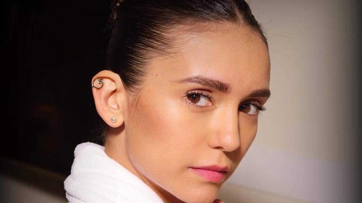 Как сделать кожу лица матовой: кожа без жирного блеска