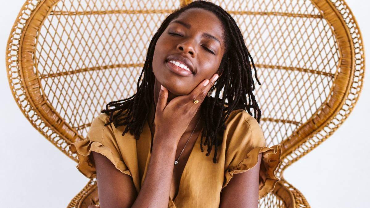 Как сделать кожу лица сияющей: продукты, которые помогут