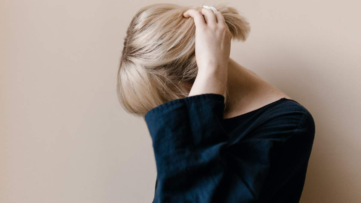 Як приготувати маску для волосся в домашніх умовах