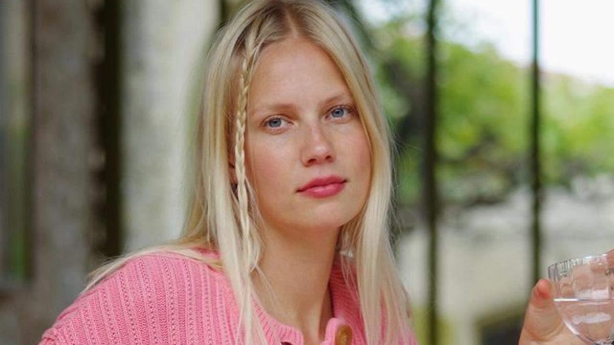 Золоті правила краси: французькі моделі поділилися таємницями літньої б'юті-рутини