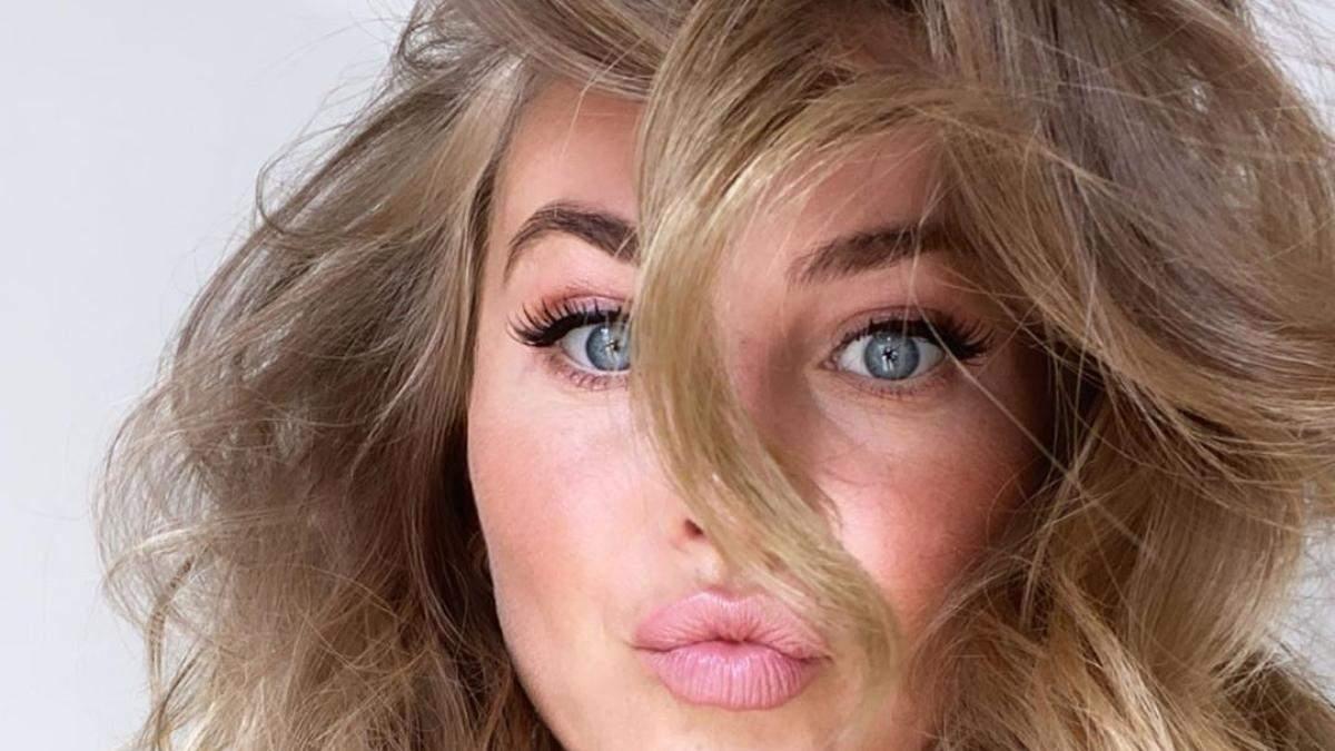 Тренди у фарбуванні волосся літа 2020: фото