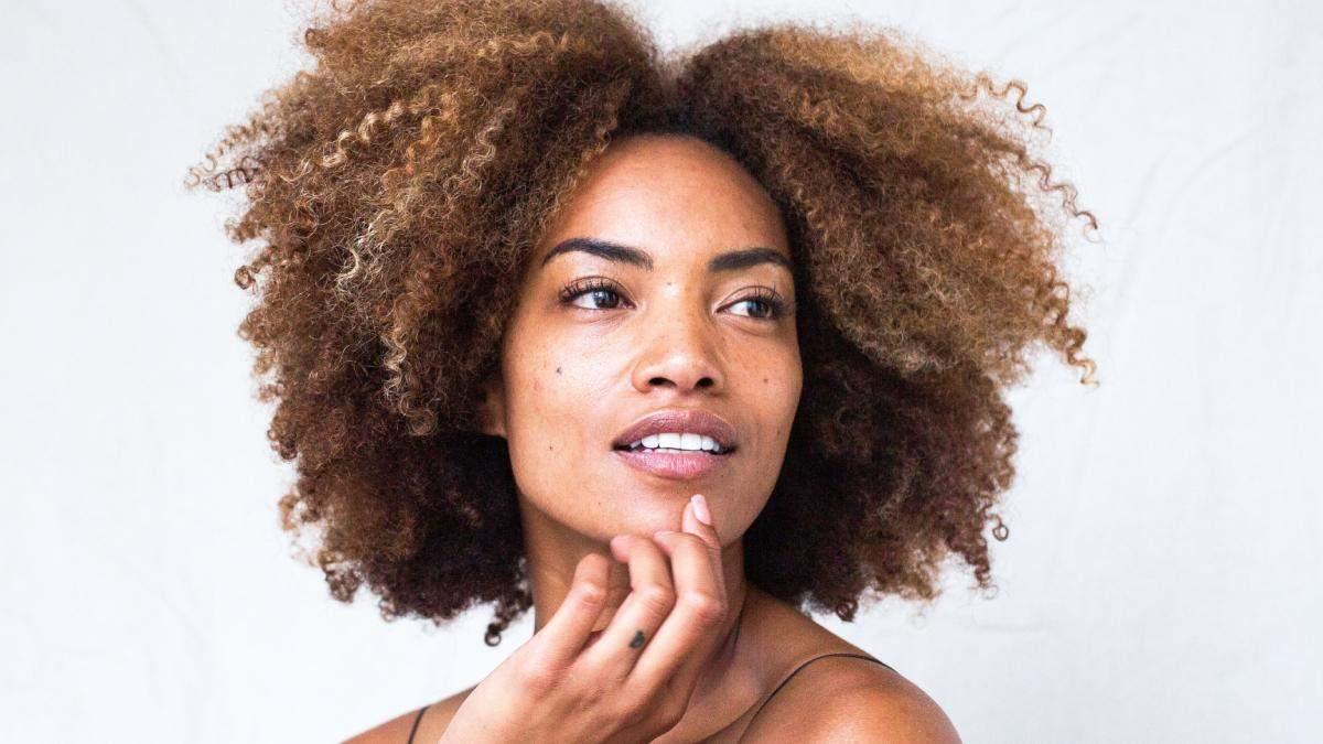 Покроковий догляд за шкірою обличчя: догляд, як у косметолога