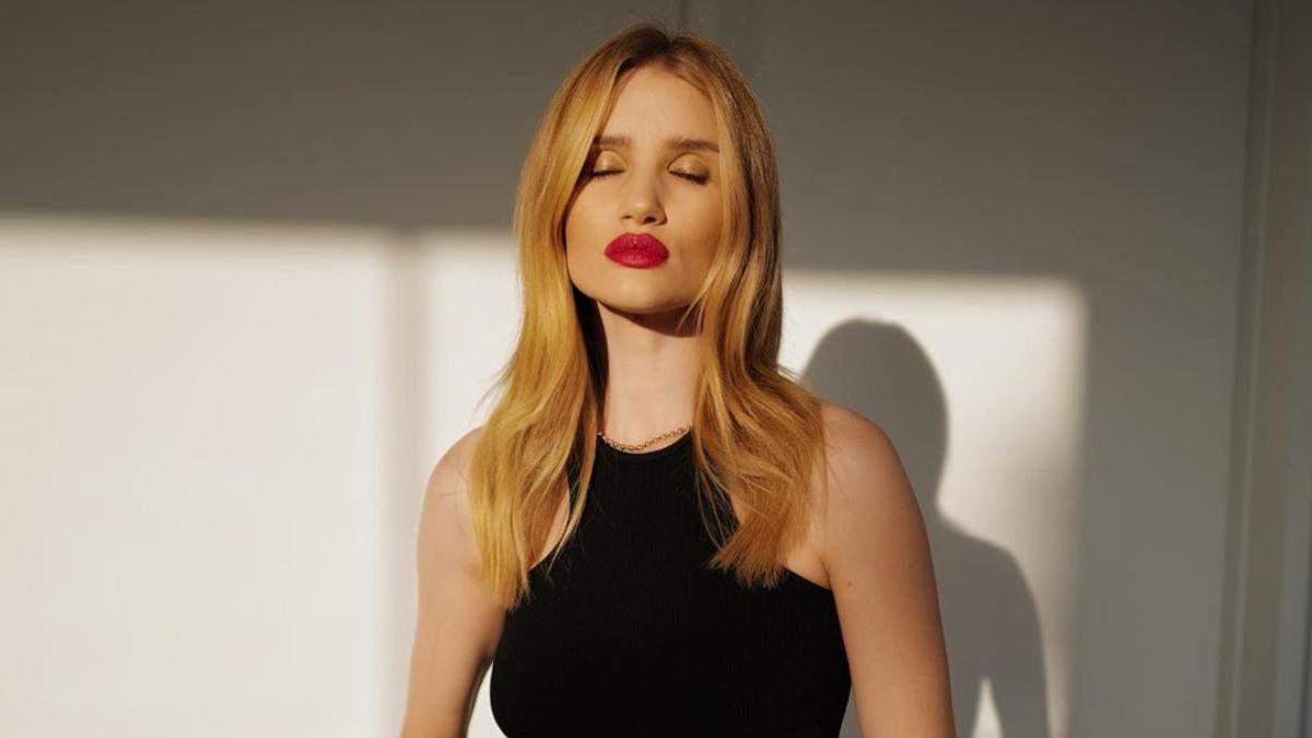 Якою білявкою стати восени: 5 модних відтінків блонду