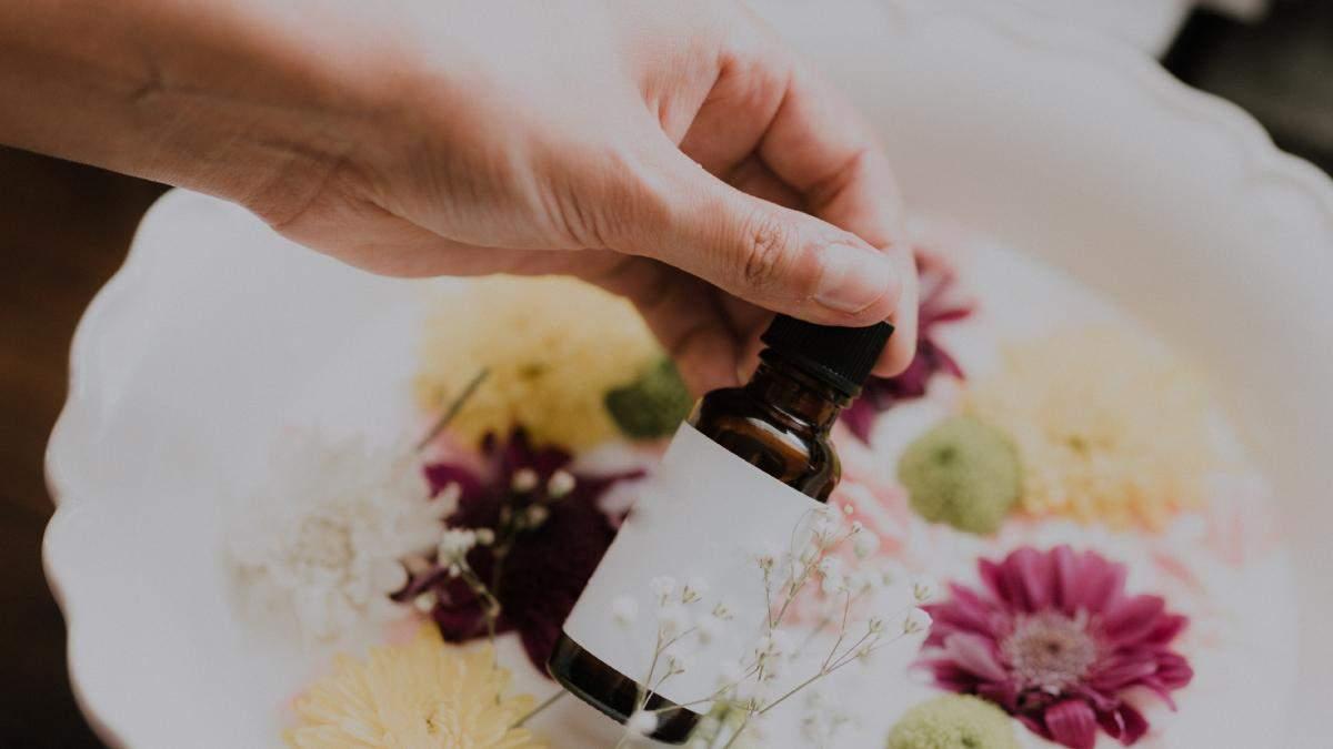 Как феруловая кислота замедляет старение: свойства и советы