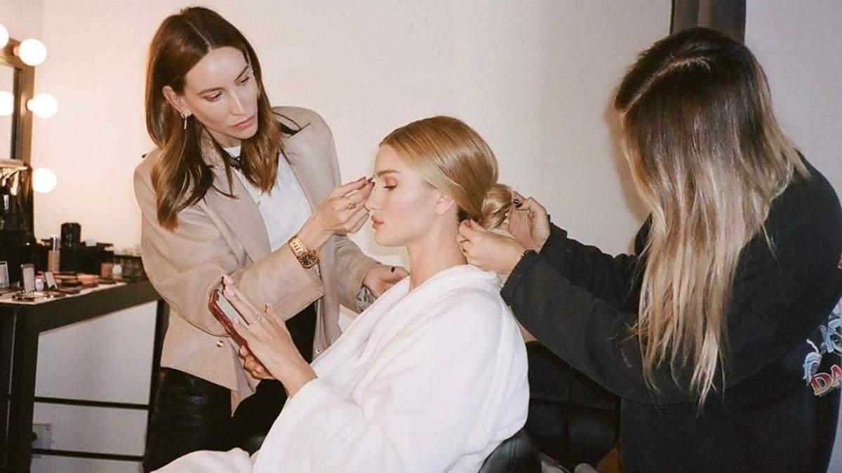 Мінісеріал про б'юті-індустрію: Glossier, Kylie Cosmetics, Huda Beauty