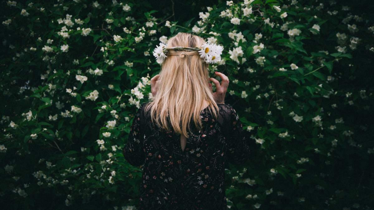 Чому не вдається відростити волосся: причини, які заважають