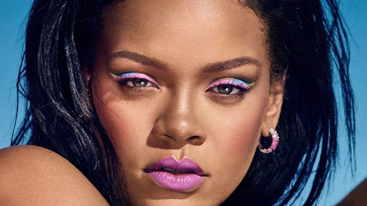 Летние тренды в макияже 2020, которые не потеряют актуальности осенью