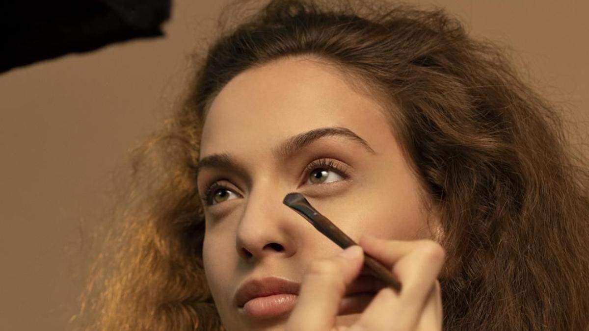 Что портит ваш макияж: 10 распространенных ошибок