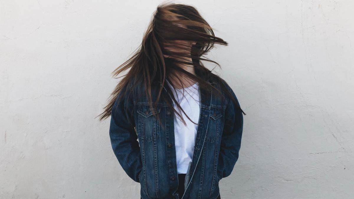 Міфи про волосся, в які не слід вірити: фото