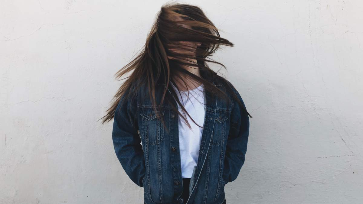 Мифы о волосах, в которые не следует верить: фото