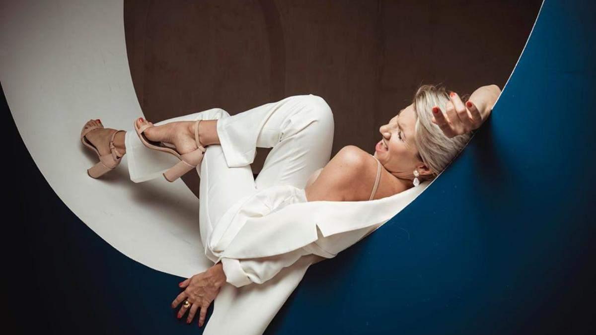 Як робити розтяжку за 3 хвилини: майстер-клас для гнучкого тіла