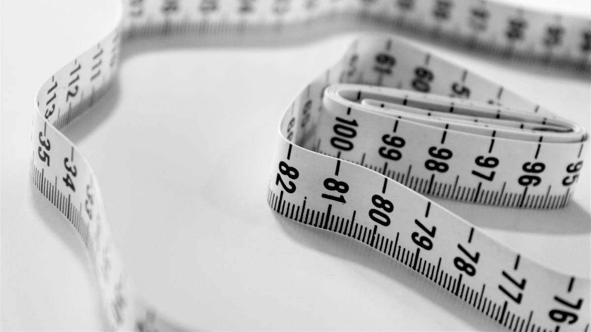 Чому ми набираємо зайву вагу: вчені назвали причину