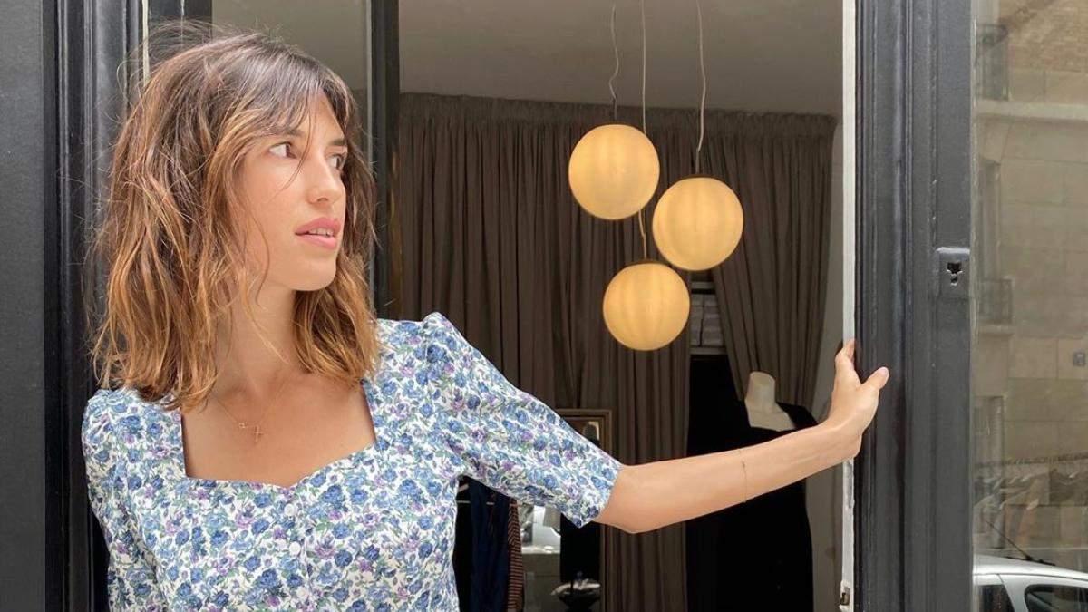 Як доглядати за волоссям: 4 правила, яких дотримуються француженки