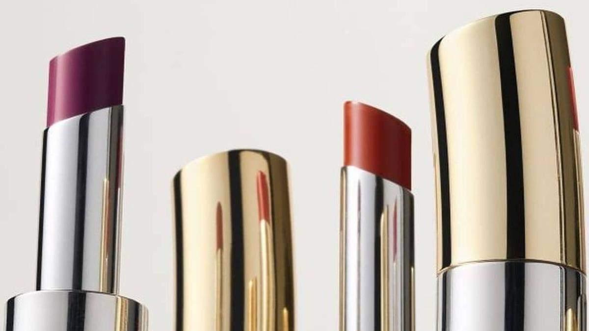 Парфюмерный бренд Byredo запускает линейку косметики