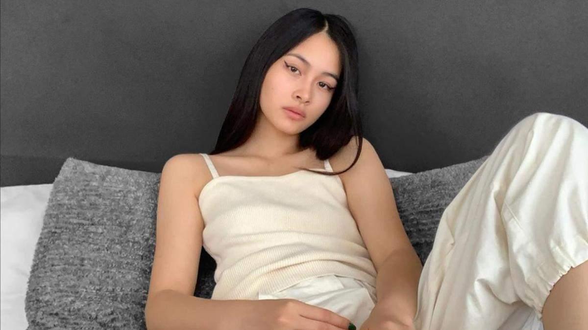 Как у японок 5 тайн идеальной кожи и фото