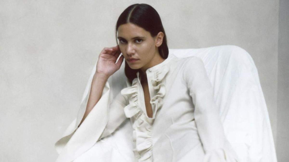 Тиждень моди в Нью-Йорку започаткував тенденції краси