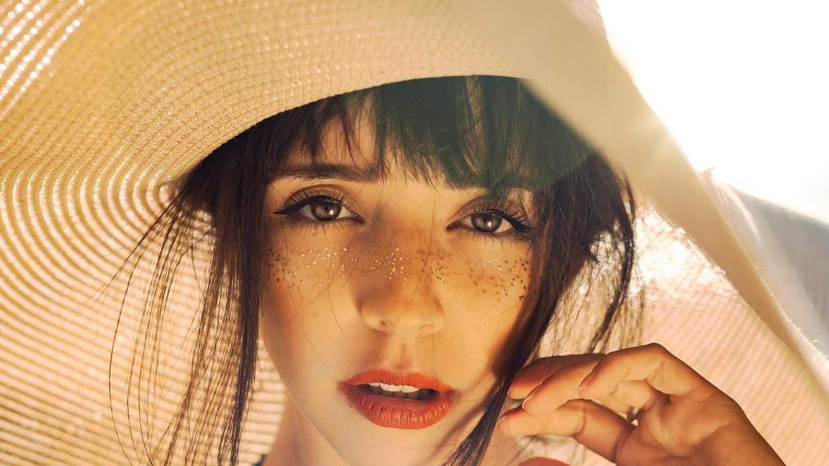 Як позбутися пігментних плям: методи відбілювання шкіри
