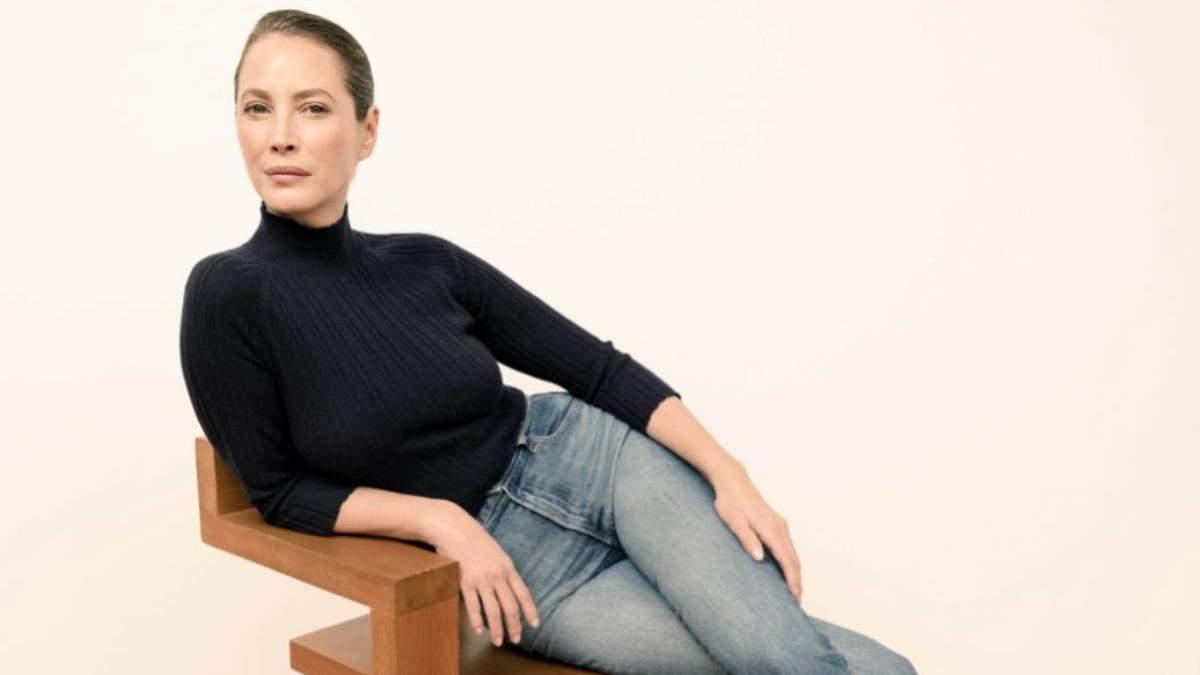 Правила по уходу за кожей от косметолога Дженнифер Энистон
