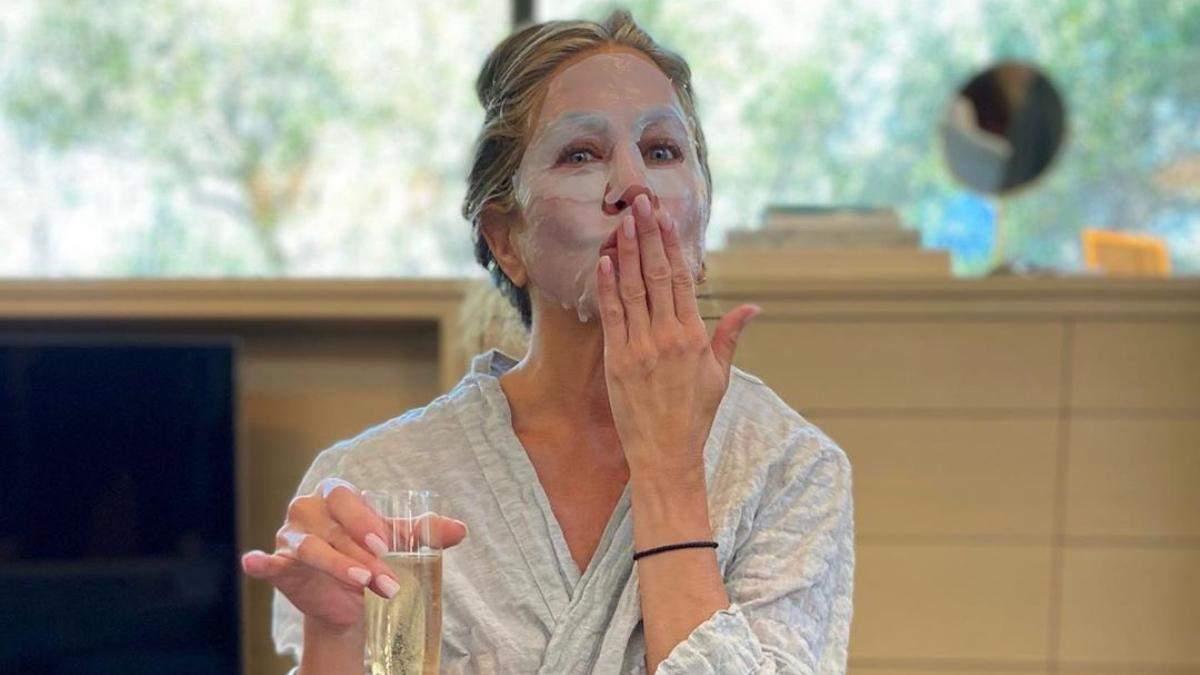 Мицеллярка и праймер: как подготовить различные типы кожи к макияжу