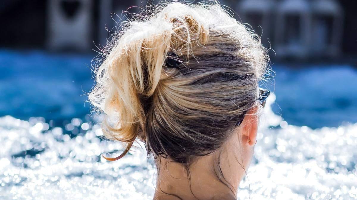 Як правильно розчісувати волосся: поради експертів