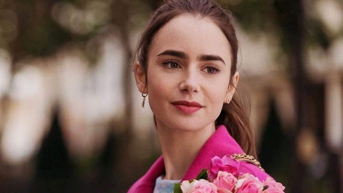 Осінній макіяж 2020: яскраві та модні б'юті-тренди
