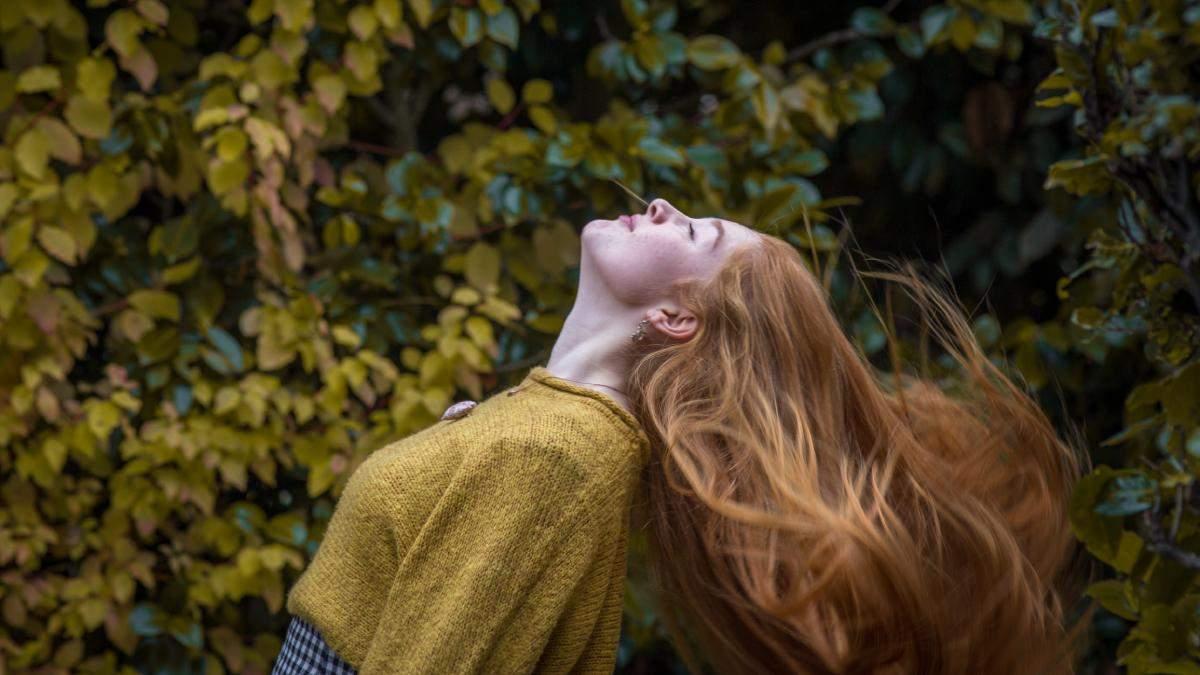 Помилки жінок з волоссям: назвав hair-стиліст Вікторії Бекхем