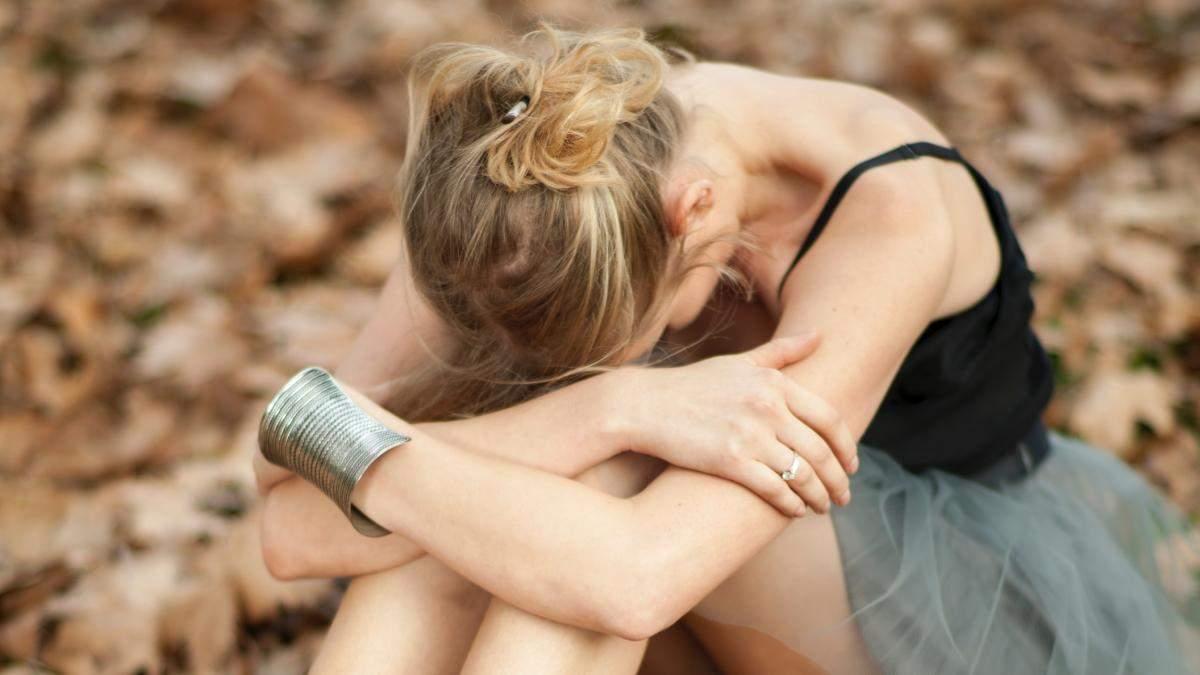Сезонне випадіння волосся: як впоратися з проблемою
